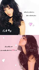 花束の画像(オトナ女子に関連した画像)