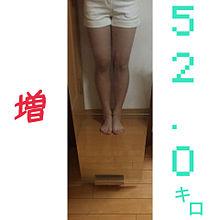 plusstyle02の画像(体幹に関連した画像)