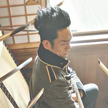 銀魂 映画 中村勘九郎 俳優の画像(中村勘九郎に関連した画像)