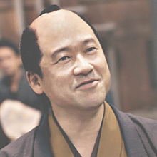 銀魂 映画 佐藤二朗 俳優の画像(佐藤二朗に関連した画像)