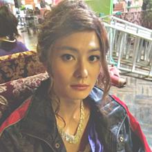 銀魂 映画 岡田将生 俳優の画像(岡田将生に関連した画像)