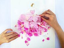 花アートの画像(プリ画像)