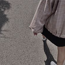 足元  女の子の画像(足元に関連した画像)