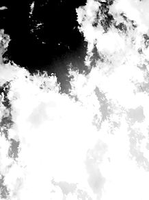 保存→→いいねの画像(プリ画像)