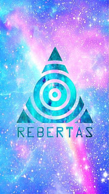 REBERTASの画像(プリ画像)