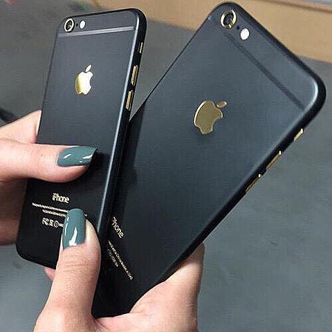 iPhoneの画像(プリ画像)