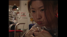 篠原涼子❤︎の画像(篠原涼子に関連した画像)