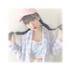 yula yula     ❤︎ プリ画像