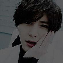 Yの画像(Hey!Say!JUMP/山田涼介に関連した画像)