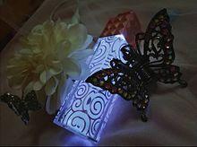 蝶々の画像(お話に関連した画像)