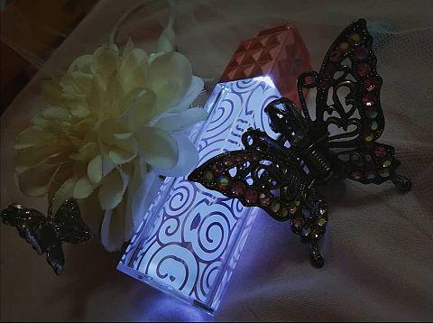 蝶々の画像 プリ画像