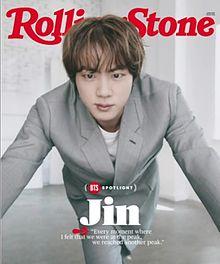 JINの画像(jinに関連した画像)