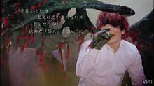 RPG 歌詞画の画像(Nakajinに関連した画像)