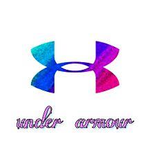 under armourの画像(uaに関連した画像)