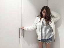 みちょぱ♡の画像(プリ画像)