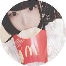 ♡♡♡♡の画像(美少女/綺麗に関連した画像)