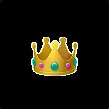 王冠 可愛いの画像111点完全無料画像検索のプリ画像bygmo