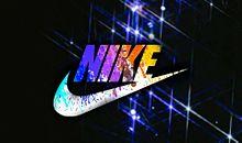 NIKEの画像(スポーツに関連した画像)