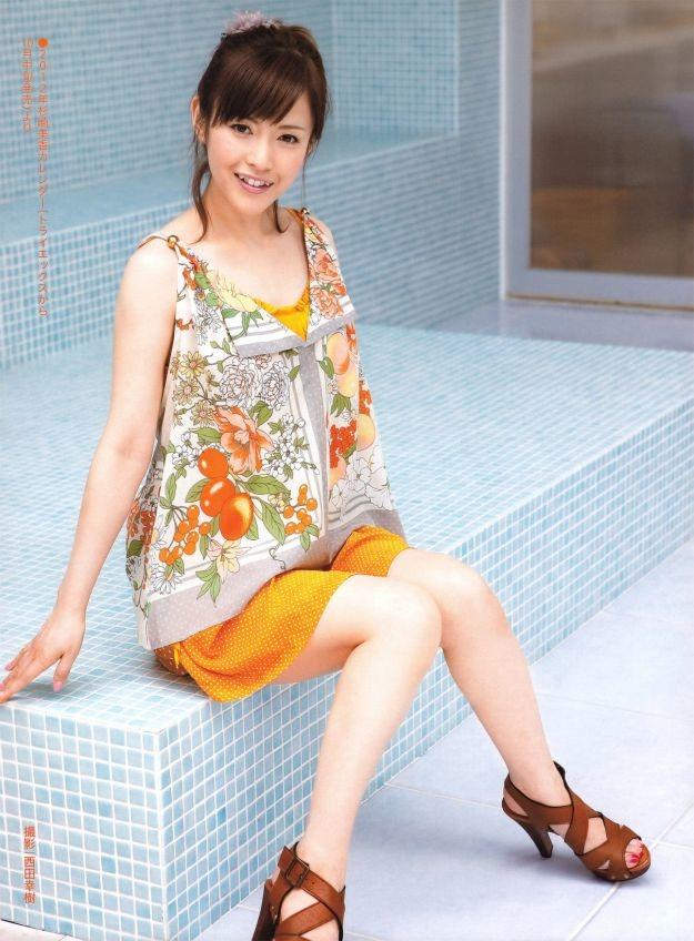 杉崎美香の画像 p1_12