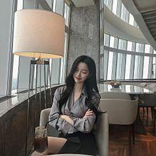🌼の画像(#韓国/女の子に関連した画像)