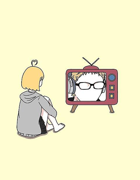 keimikoさんへの画像(プリ画像)