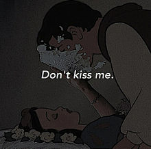 Don'tkissmeの画像(白雪姫に関連した画像)