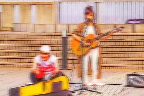 ラブソングの画像(プリ画像)