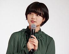 平手友梨奈の画像(オフィシャルレポートに関連した画像)