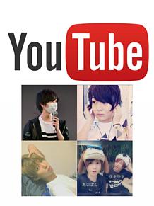 YouTubeの画像(たいぽんに関連した画像)