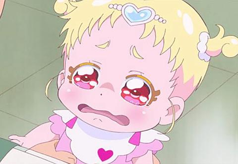 量産型   赤ちゃんの画像 プリ画像