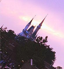 Disney land♡..* プリ画像