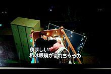 イソンギュンとナムジュヒョクの画像(俳優に関連した画像)