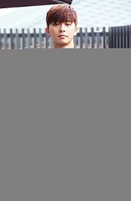 パクソンジュンの画像(韓国俳優に関連した画像)