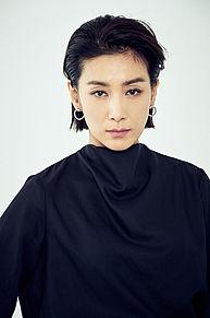 キムソヒョンの画像(女優に関連した画像)