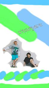 KURAYASUホーム画 プリ画像