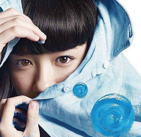 永野芽郁半分、青い。の画像 プリ画像