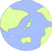 地球 透過の画像55点完全無料画像検索のプリ画像bygmo