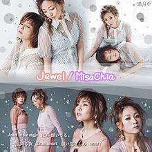 Jewel / MisaChiaの画像(加工/赤に関連した画像)