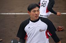 安田尚憲 プリ画像