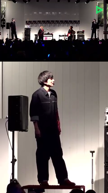 DISH//がDISH//が大好きだー!!!!の画像(プリ画像)