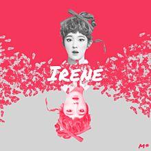 Red Velvet Ireneの画像(アイリンに関連した画像)