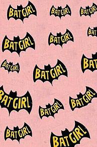wallpaper の画像(Batgirlに関連した画像)
