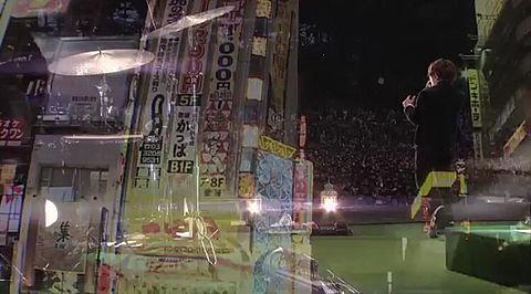 Tokyoの画像(プリ画像)