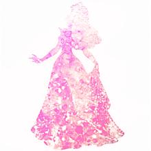 ディズニーの画像(オーロラ姫に関連した画像)