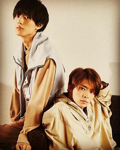King&Prince     きしれんの画像(プリ画像)