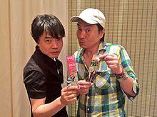 中井さんと平田さん♡♡の画像(平田さんに関連した画像)