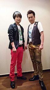 中井さんと平田さん♡の画像(平田さんに関連した画像)