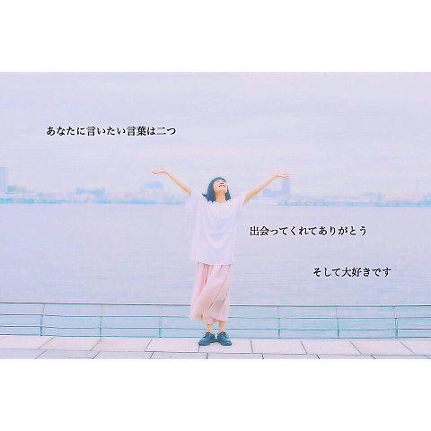 ほぞんぽち!!!の画像(プリ画像)