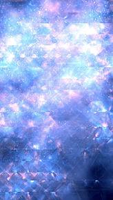 宇宙*imageの画像(プリ画像)
