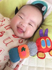 赤ちゃん👶の画像(#赤ちゃんに関連した画像)
